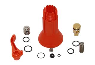 Repair kit for AHG102/103 spray guns