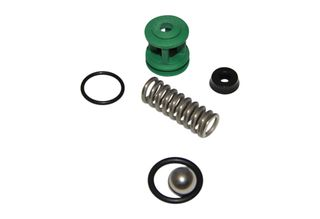 M30 seals kit for Turbo 400