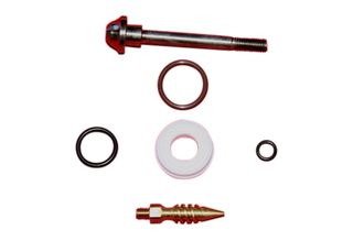 Repair kit for AHG104