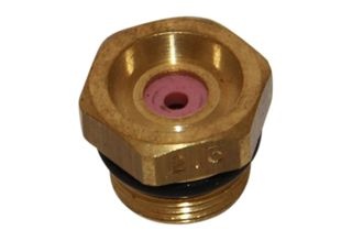 2.3mm standard nozzle for AHG102/103