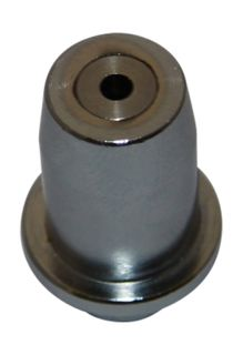 3.0mm nozzle for AHG104 (#8)