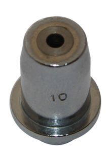 3.5mm nozzle for AHG104 (#10)