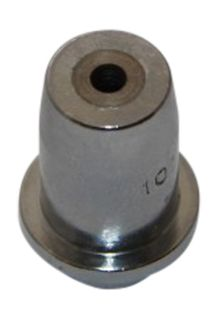 4.0mm nozzle for AHG104 (#12)