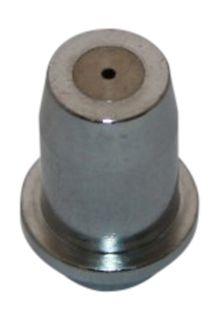 1.5mm nozzle for AHG104 (#4)