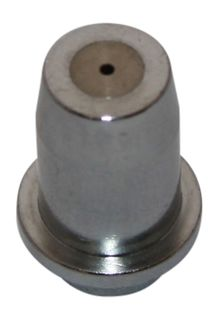 2.0mm nozzle for AHG104 (#5)