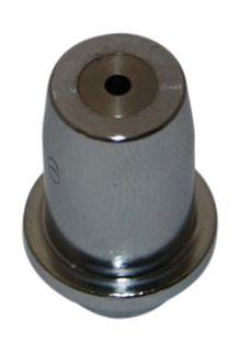 2.5mm nozzle for AHG104 spray gun (#6)