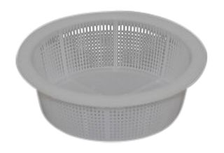 120mm lid strainer