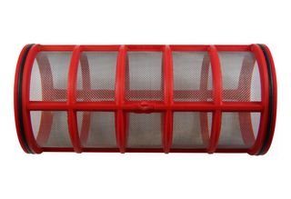 32 mesh filter screen for ATPFSV038T38