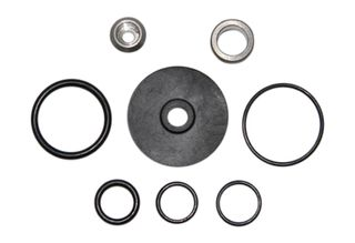 Repair kit for Karin regulator