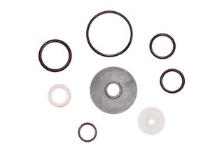 Repair kit for Sting regulator