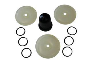 Desmopan diaphragm kit Poly 2116-2136
