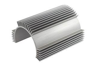 Cooling fins (heat sink) ADP0265Q pump