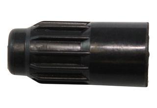 2mm nozzle 100.2