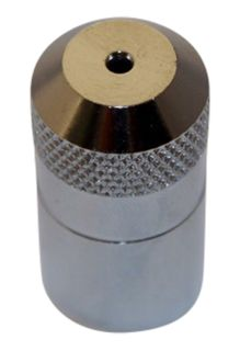 Nozzle for AHL005 fire fighting lance