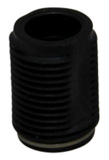 M18 nipple