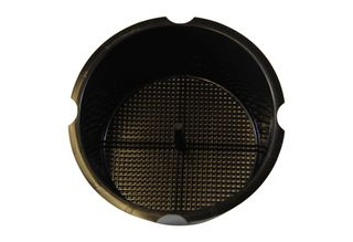 Strainer for PCD0012L