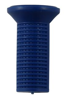 Nozzle filter M40