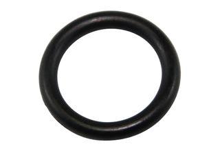 O-Ring OR1-113