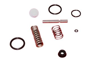 Repair kit to suit AHG101 &  AHG112 guns