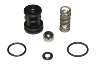 Viton seals kit for STAL23