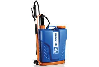 12 Litre Jacto XP-12 backpack sprayer