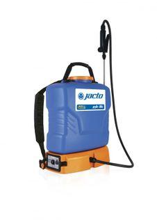 16 Litre Jacto PJB-16C Li-Ion sprayer