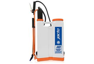 16 Litre Jacto HD-400 Industrial Sprayer