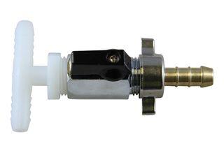 1/2 inch M/F Ball valve