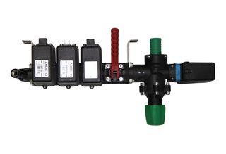 Fieldlink Pro Electric Controller Kit