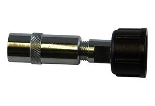 Adaptor complete for Powerjet Gun