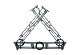 4m ext kit for 6m steel boom Fieldlink