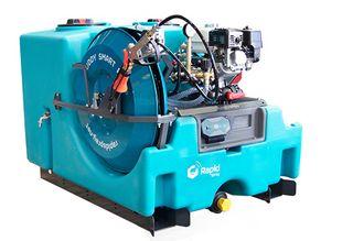SprayScout 600 Buddy   33L/min Pump