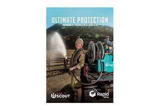 FireScout_Poster_Ultimate Protection