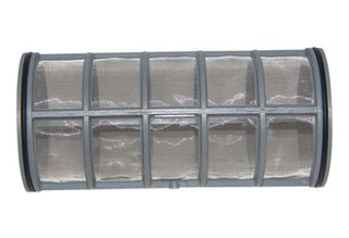80 mesh filter screen for ATPFSV032T32