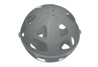LARGE - Rapid Ball Baffle 355mm