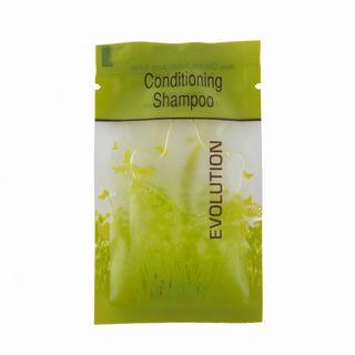 Evolution Conditioning Shampoo Sachet 10ml Ctn 500