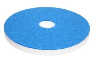 Floor Pad Merri Magic 40cm