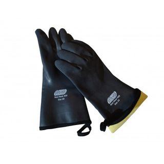 Glove Neo Heat 350 Pair