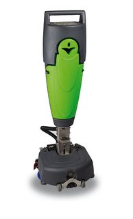 Cleanstar Mira 40 - Battery Powered Scrubber/Dryer 36V