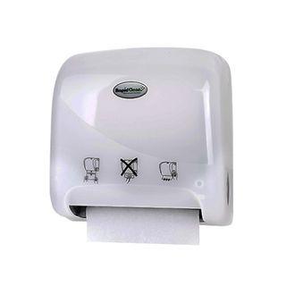 Auto Cut MiDi Dispenser RT White suit 300m