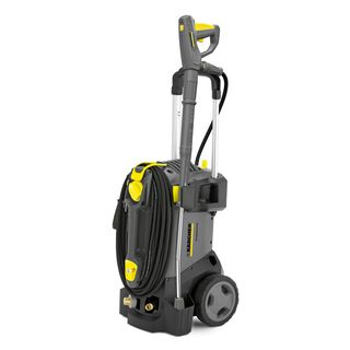 Karcher HD 5/12C Plus Easy  Pressure Washer
