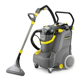 Karcher Puzzi 30/4 Professional Carpet Spray Extraction Cleaner