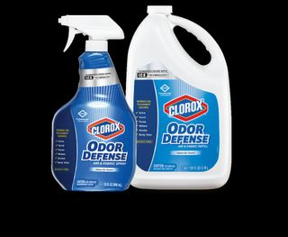 Clorox Odor Defence 3.8L