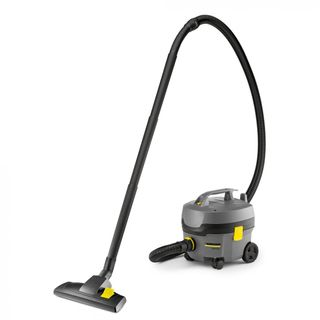 Karcher T 7/1 Classic Professional Barrel Vacuum Cleaner