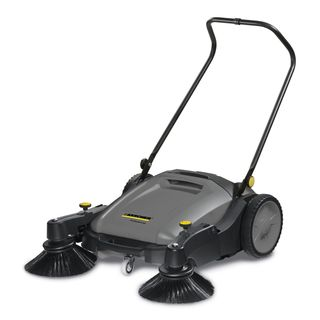 Karcher Walk Behind Sweeper KM 70/20 C 2SB