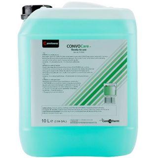 Convocare Rinse Neutraliser 10Lt