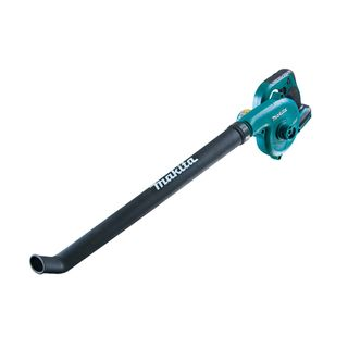 Makita 18V Blower Li-Ion Tool Only