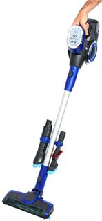Cleanstar Chaser 2-in-1 Rechargeable Stick Vac