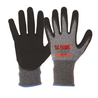 Paramount Arax Wet Grip Glove Size 10
