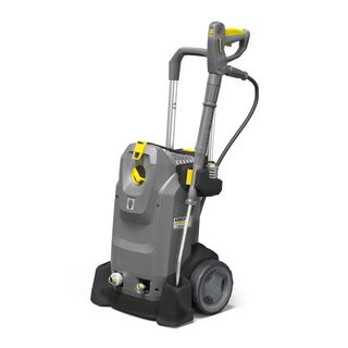 Karcher HD 7/14-4M Plus